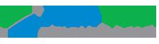 Mavi Yeşil Danışmanlık Logo