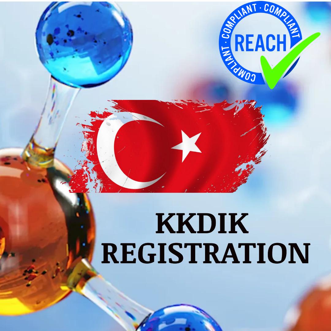 kkdik turkey reach registration